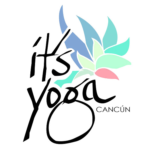 Its Yoga Cancun - Clases de Yoga en Cancun